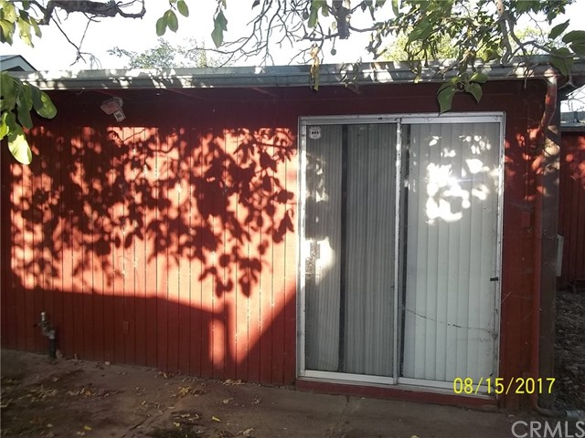14208 Uhl Avenue, Clearlake CA: http://media.crmls.org/medias/514ecb05-098a-4272-a86c-c48bcbce506b.jpg