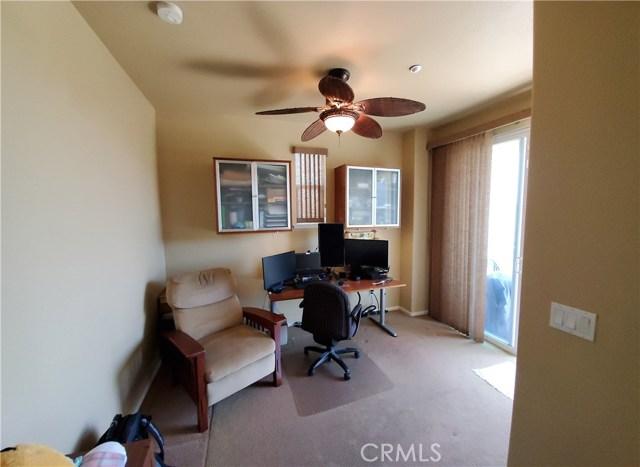 4115 Peninsula Drive, Carlsbad CA: http://media.crmls.org/medias/514fad72-b96d-4acb-b288-457c9c2764ca.jpg