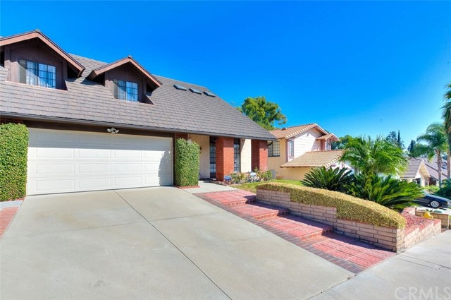 9 Black Oak Dr, Phillips Ranch, CA 91766