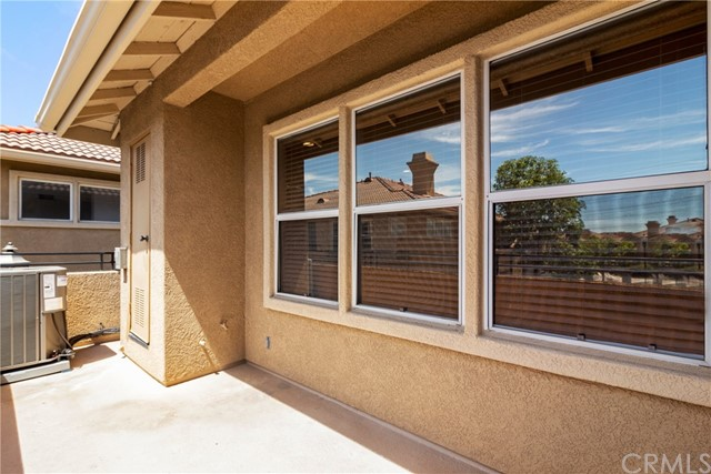 5121 E Henley Place Unit A Orange, CA 92867 - MLS #: OC18211912