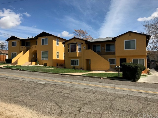 , CA  is listed for sale as MLS Listing OC18191859