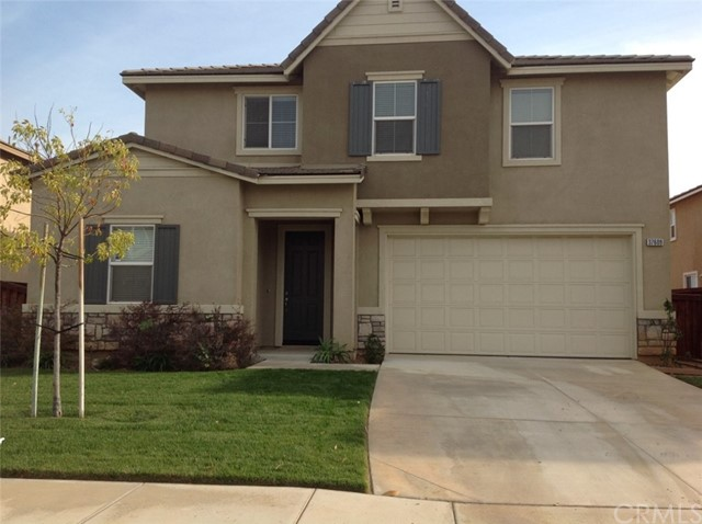 37609 Parkway Drive, Beaumont, CA 92223