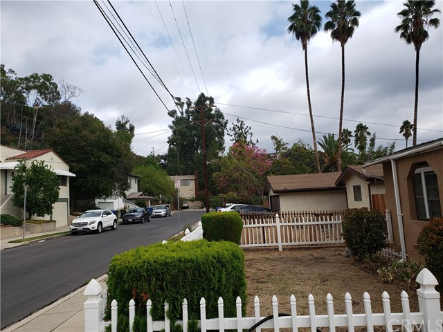1872 Montiflora Av, Los Angeles, CA 90041 Photo 17