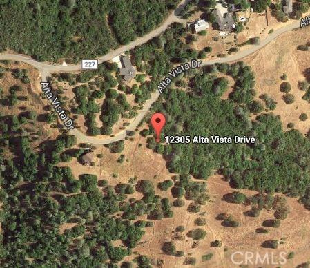 12305 Alta Vista Drive Clearlake Oaks, CA 95423 - MLS #: OC17260861