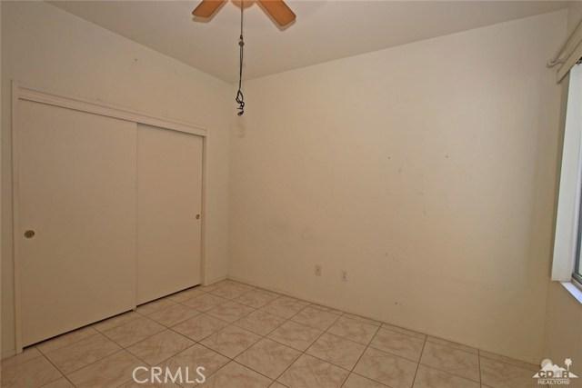 37300 Medjool Avenue Palm Desert, CA 92211 - MLS #: 218013382DA