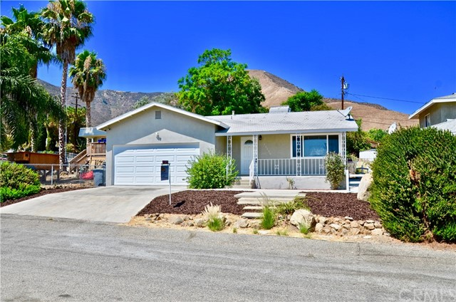 33235 Zellar Street Lake Elsinore, CA 92530 - MLS #: OC18130907