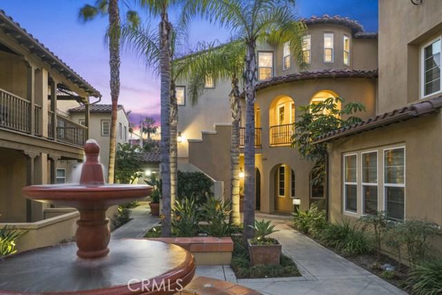 21382 Estepa Circle, Huntington Beach, CA, 92648