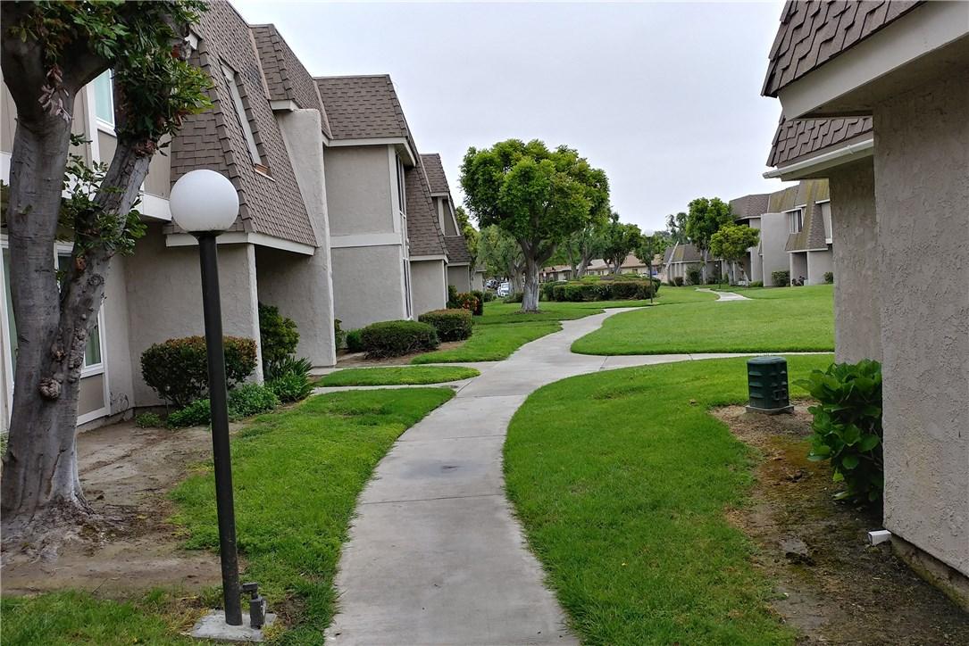 2154 W Wellington Cr, Anaheim, CA 92804 Photo 31