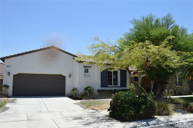 84175 Olona Court Indio, CA 92203 is listed for sale as MLS Listing 216021108DA