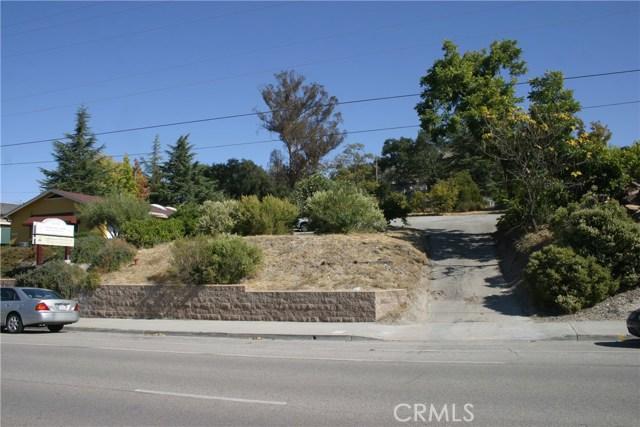 4615  El Camino Real, Atascadero, California