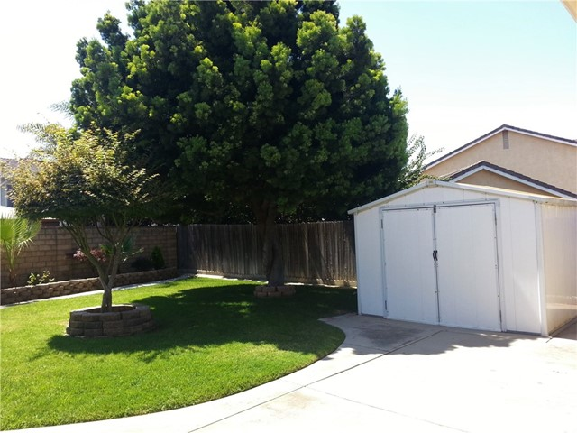 214 Saint Andrews Way Santa Maria, CA 93455 - MLS #: PI17115800