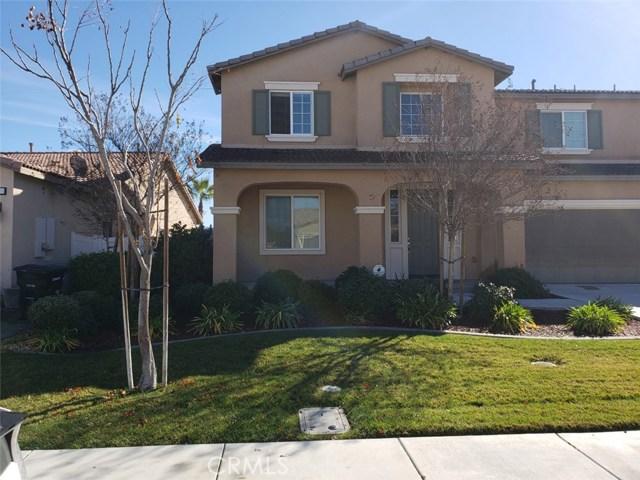 541 Hazeldell Av, San Jacinto, CA 92582 Photo