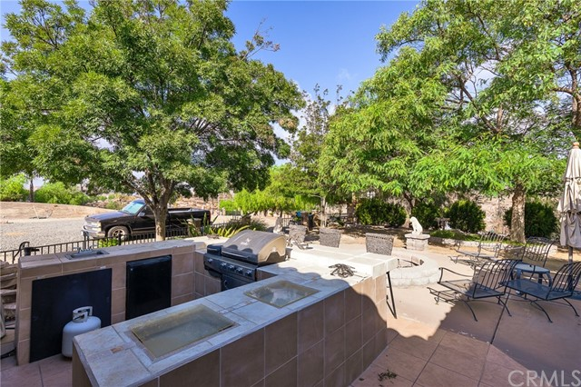 38798 Green Meadow Rd, Temecula, CA 92592 Photo 54