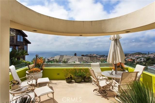 530 Emerald Bay - Laguna Beach, California