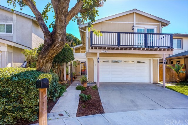 , CA  is listed for sale as MLS Listing LG18015637