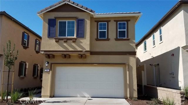 204  Bay Laurel Court, Vista, California