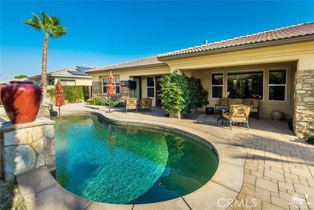 122 Brenna Lane Palm Desert, CA 92211 - MLS #: 217030838DA