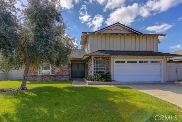 1043 Concord Street, Costa Mesa, CA, 92626
