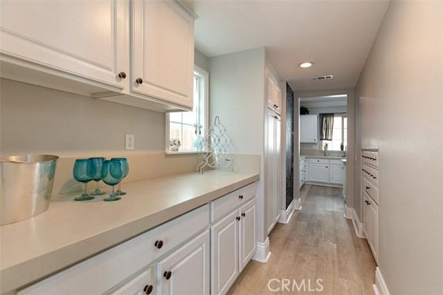 37 Bedstraw Ladera Ranch, CA 92694 - MLS #: OC18160947