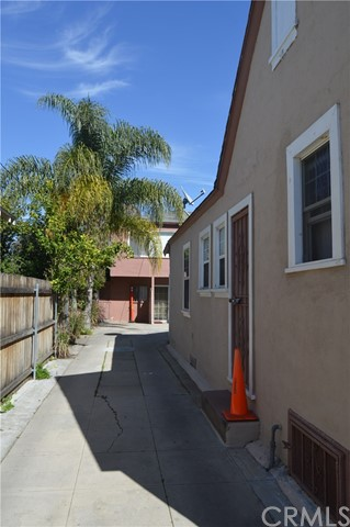 3173 PERLITA AVENUE, ATWATER VILLAGE, CA 90039  Photo 7