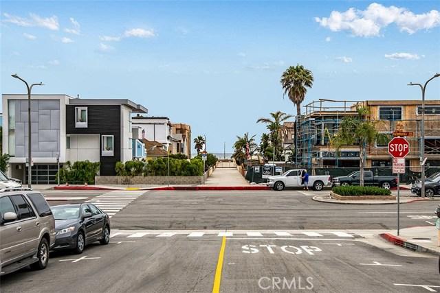 446 Monterey Blvd G2, Hermosa Beach, CA 90254 photo 20