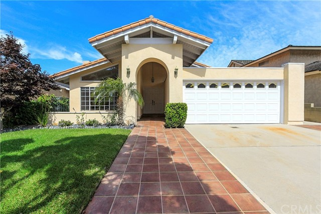 Photo of 20008 Tomlee Avenue, Torrance, CA 90503