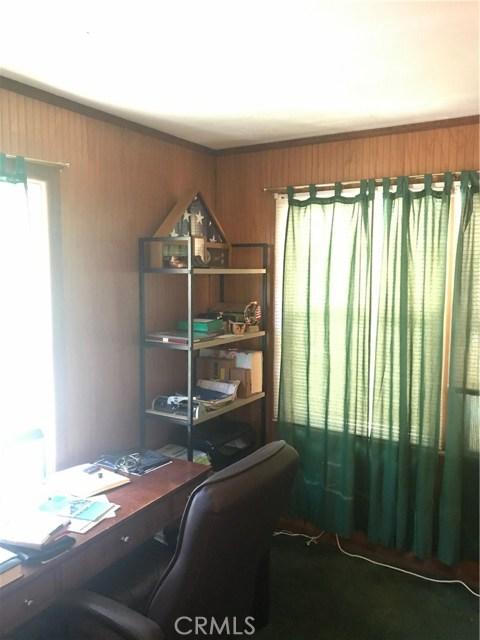 15978 2nd Street, Snelling CA: http://media.crmls.org/medias/515be209-834c-4c37-a781-643c8d3afca3.jpg