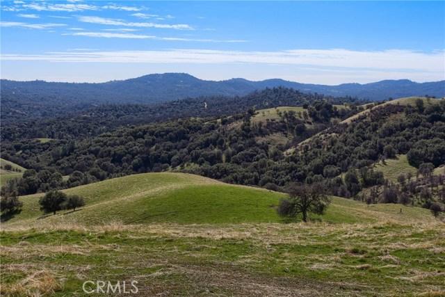4808 State Highway 140 Mariposa, CA 95338 - MLS #: MP18001109