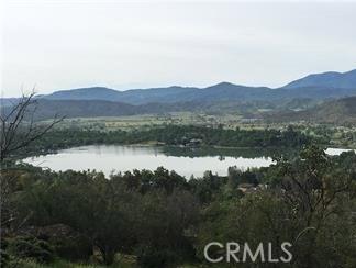 16523 Crescent Court Hidden Valley Lake, CA 95467 - MLS #: LC18175327