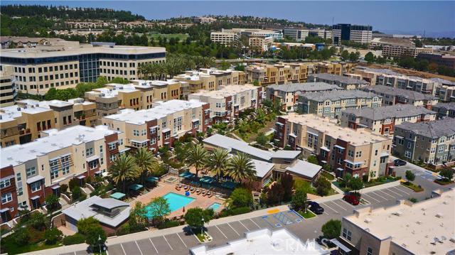 Condominium for Sale at 68 Meridian St Aliso Viejo, California 92656 United States