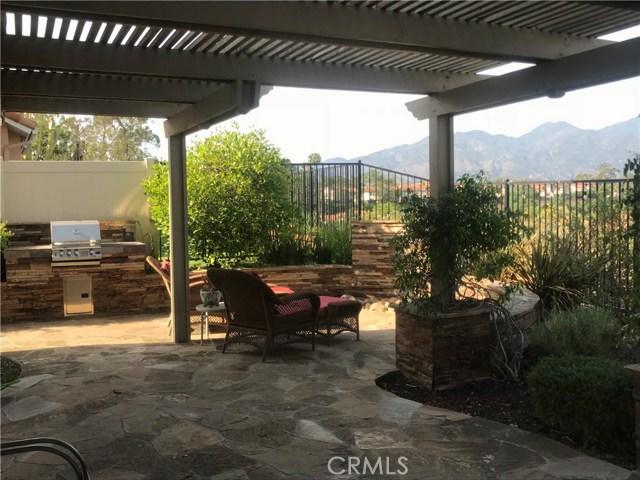 18 San Ricardo Rancho Santa Margarita, CA 92688 - MLS #: OC18163381