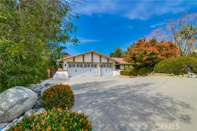 5220 Cartilla Avenue,Rancho Cucamonga,CA 91737, USA
