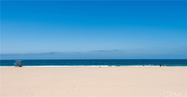 2426 The Strand, Hermosa Beach, CA 90254 photo 10