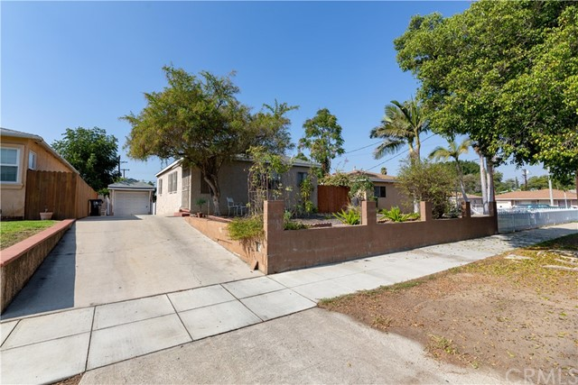 , CA  is listed for sale as MLS Listing PW18263844