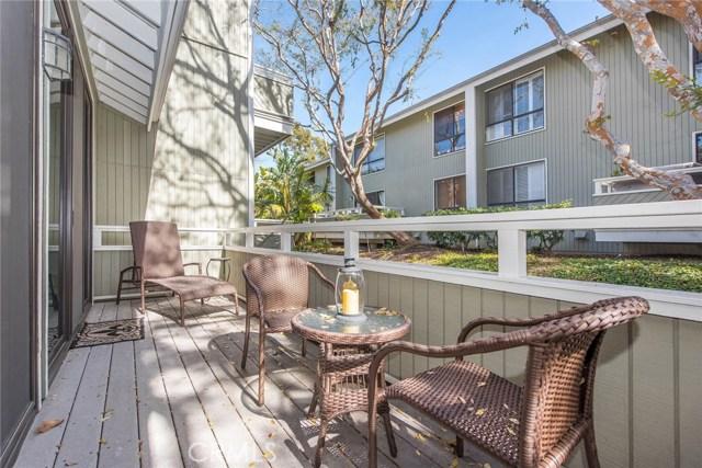 111 Columbia Street, Newport Beach, CA 92663, photo 10