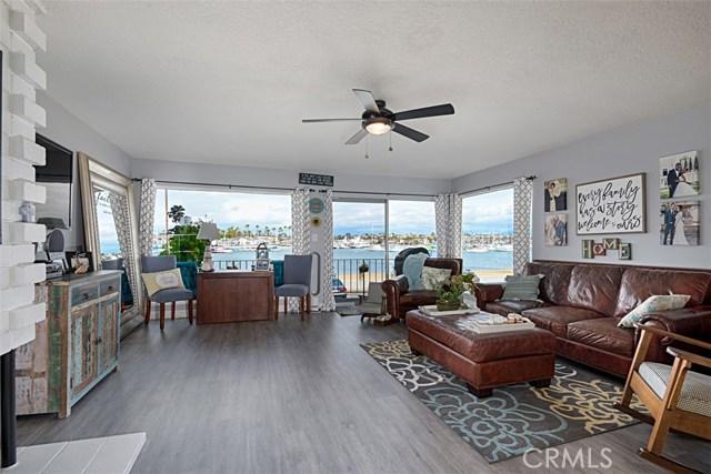 1807 Bay Avenue, Newport Beach, CA, 92663