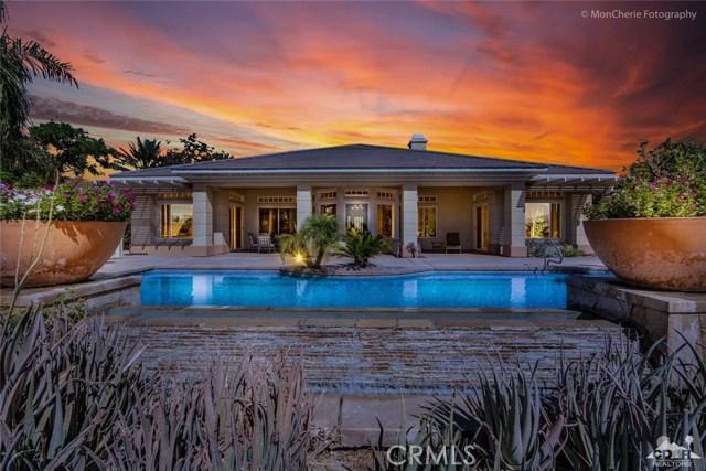 5 Via Bella, Rancho Mirage CA: http://media.crmls.org/medias/51610b16-321e-4b09-955f-bcca4844bc68.jpg