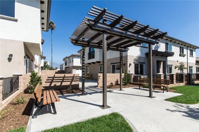 627 N Rural Drive Monterey Park, CA 91755 - MLS #: TR17185726