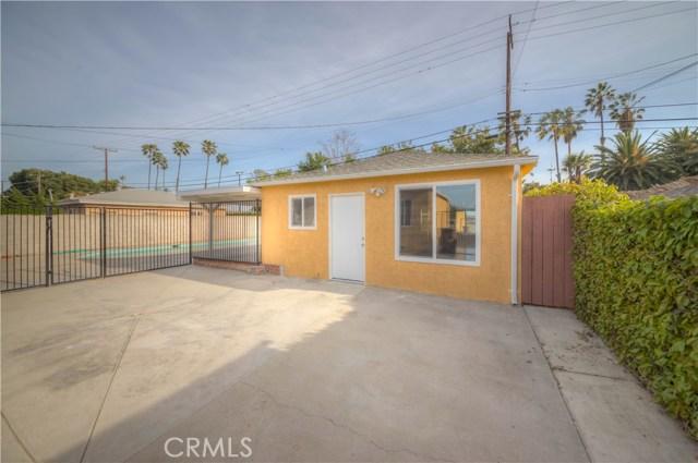 2280 W Valdina Av, Anaheim, CA 92801 Photo 44