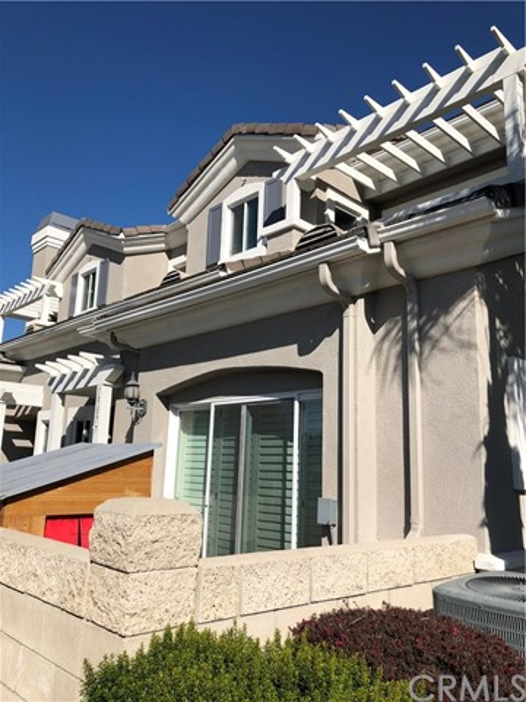 19077  Max Court, Huntington Beach, California