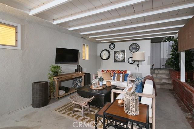 2100 N Altadena Drive, Pasadena CA: http://media.crmls.org/medias/5165ad50-b299-431b-93ff-61eb08ef4c9d.jpg