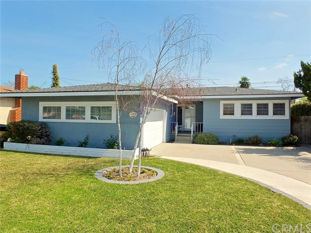 3142 Petaluma Av, Long Beach, CA 90808 Photo 0