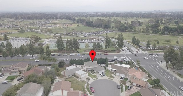 9975 Dandelion Av, Fountain Valley, CA 92708 Photo