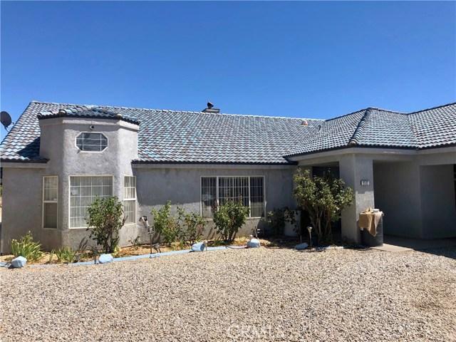 Mobile - 92344 Real Estate & Homes for Sale | MLSListings