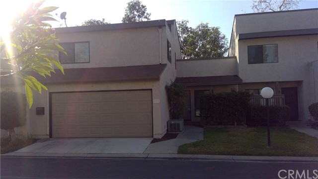 373 N Via Trieste, Anaheim, CA 92806 Photo 0