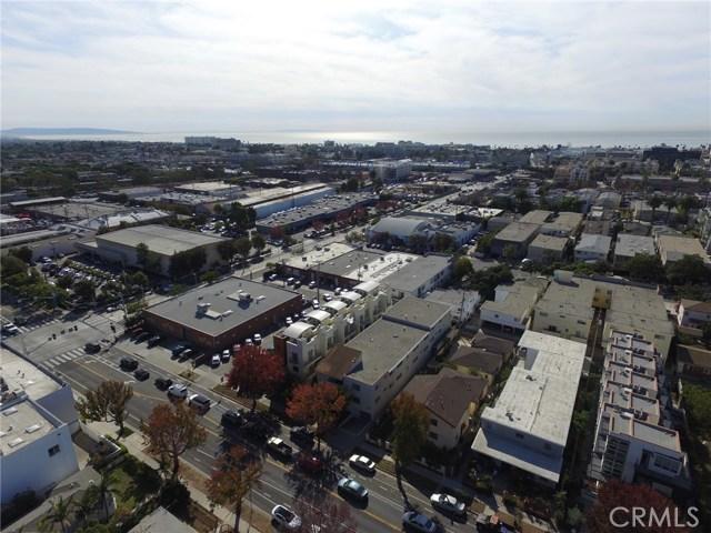 1528 11th St, Santa Monica, CA 90401 Photo 7