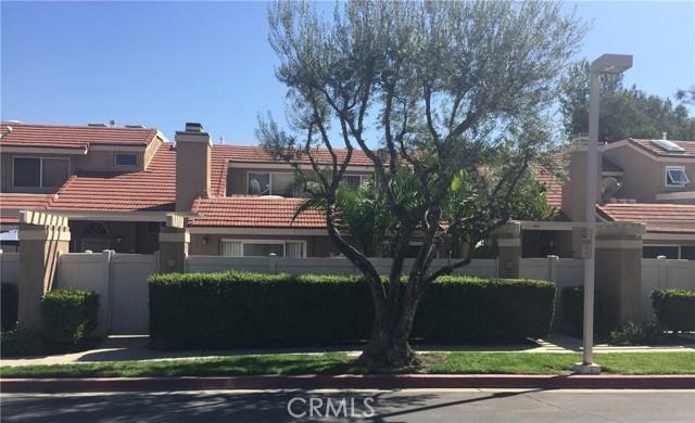 8354 Gabriel Drive B, Rancho Cucamonga, CA, 91730