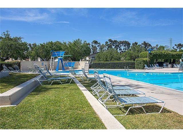 652 Springbrook, Irvine, CA 92614 Photo 32