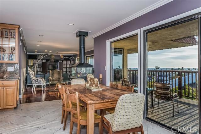 $1,224,000 - 6Br/4Ba -  for Sale in Redondo Beach