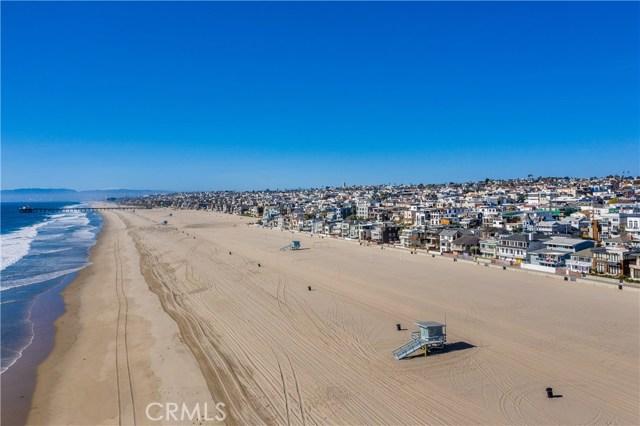 3031 The Strand, Hermosa Beach, CA 90254 photo 33